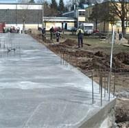 Izgradnja vrtića u Novoj Topoli: U junu raspisivanje tendera za opremanje prostorija