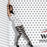 West - Mixology Beams&Beats Party u Sarajevu