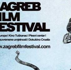 "Zagreb film festival: ""Djeca"" u takmičarskom programu"