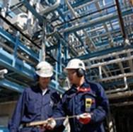 Zagrebinspekt d.o.o. Mostar - Referenc lista najznačajnijih radova iz oblasti kontrole i inženjeringa zaštite na radu, zaštite od požara i zaštite okoliša