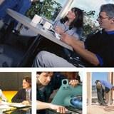 Opština Mrkonjić Grad pruža finansijsku podršku za zapošljavanje radnika u četiri preduzeća