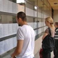 Bugojno: U junu zaposlena 61 osoba