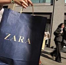 Azel France nakon 30. septembra prestaje s prodajom Zarine odjeće