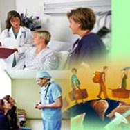 Liječenje kod privatnika sa ovjerenom zdravstvenom knjižicom moguće i nakon 1.marta