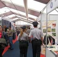 U posjeti generalnom bh. sajmu ZEPS 2009.: Kvalitetni poslovni kontakti za kvalitetnu buduću saradnju - Prilika za unaprjeđenje poslovnih aktivnosti