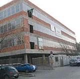 U toku gradnja drugog objekta kompanije Grawe - Izdata većina poslovnih prostora