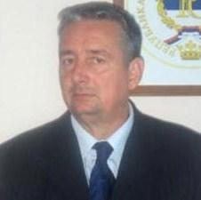 Zoran Blagojević, načelnik Opštine Petrovo: U službi građana