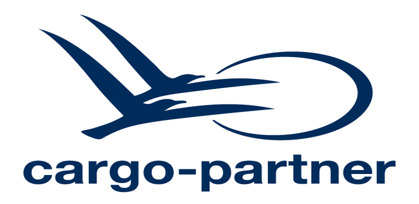 Podrška cargo-partnera djeci širom svijeta