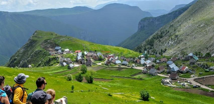 7 razloga zašto putovati u BiH ovo ljeto