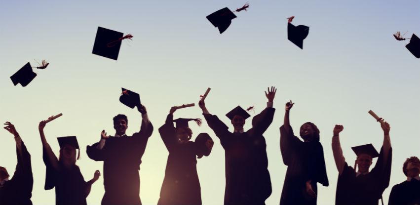 Fakultet za tehničke studije Travnik: Diplomski/magistarski studij