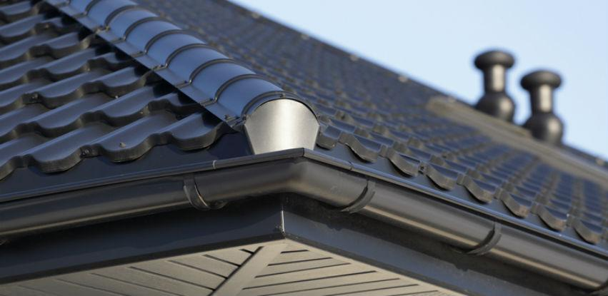 Alternativa nudi kompletno rješenje u oblasti krovopokrivanja