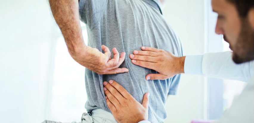 Jedna od najmodernijih metoda protiv bolova od sada u Poliklinici Atrijum