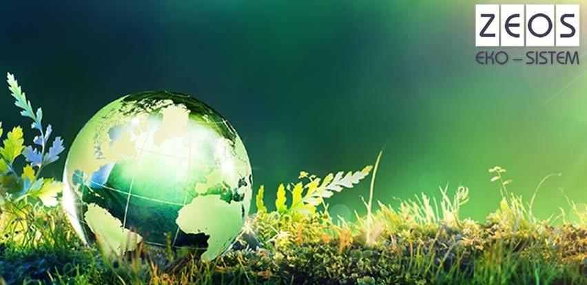 Danas je svjetski dan zaštite okoliša