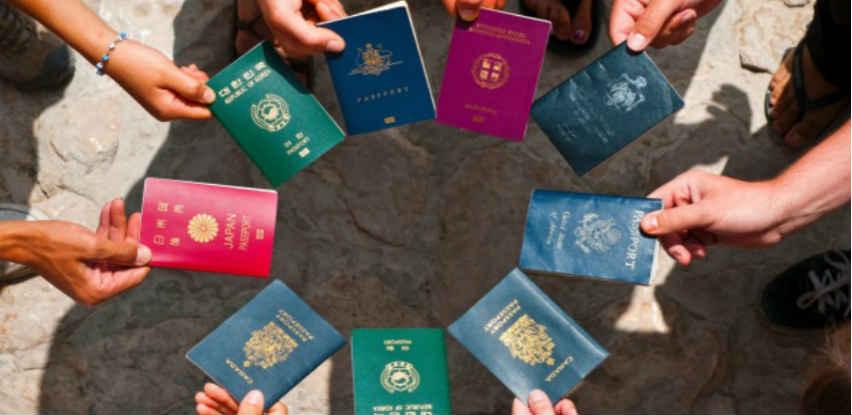 Eurofast vam obezbjeđuje informacije o programima boravka i državljanstva
