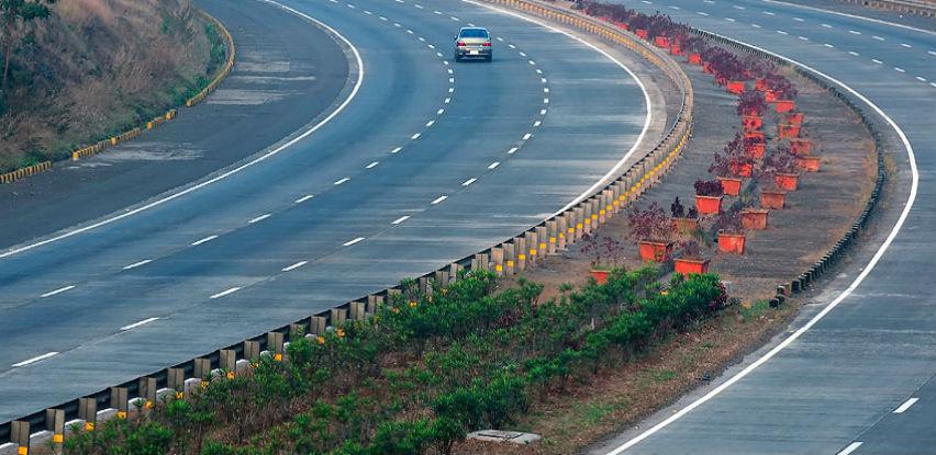 Projektovanje i izrada saobraćajnih projekata