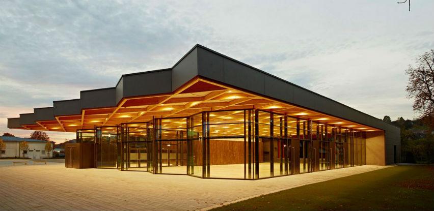 Allplan Arhitektura - Najnapredniji način da ostvarite svoje ideje