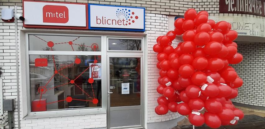 Blicnet otvorio novo prodajno mjesto u Čelincu