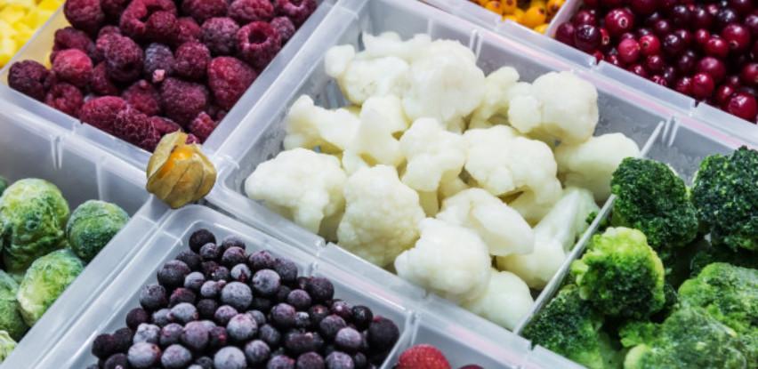 Esof ekološki održiva hrana u vašem komšiluku