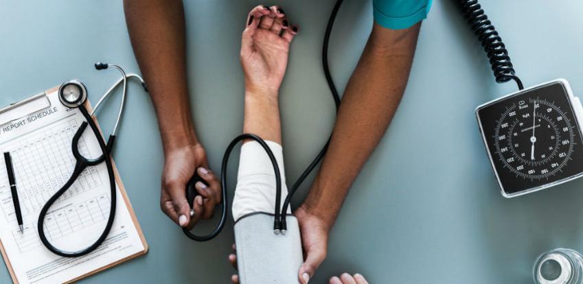 Poliklinika Srce Sarajeva za vas prati nova saznanja iz medicine