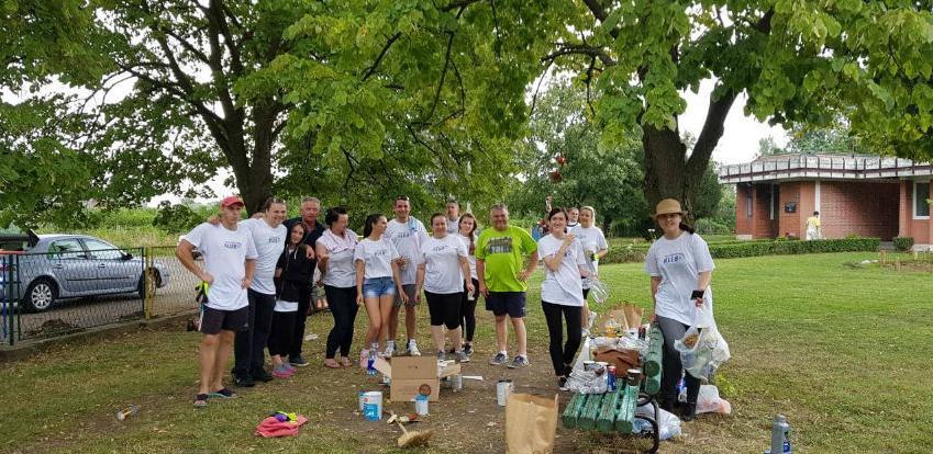 Holdina i Energopetrol uručili donaciju vrtiću Beli anđeo u Brodu