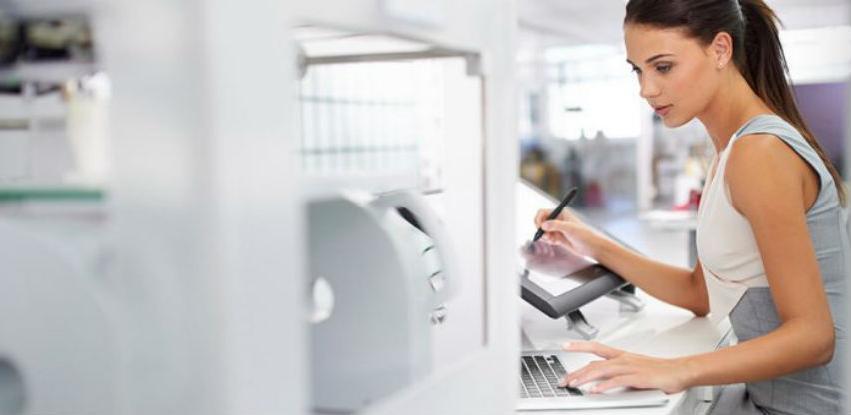 IMTEC Solutions - Tehnologija za ljude