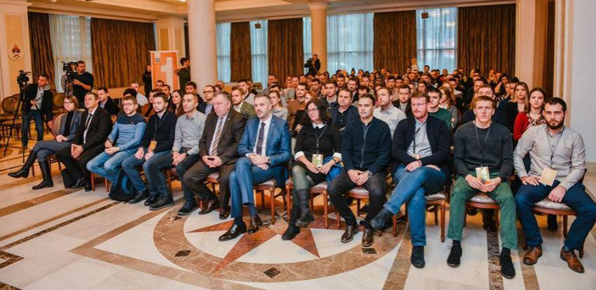 """Prointer ITSS pružio izuzetnu podršku u programu """"IT prekvalifikacija"""""""