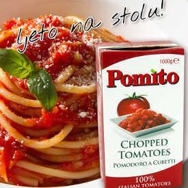 Lagana tjestenina za vruće ljetne dane!