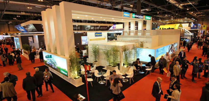 Za organizatore i izlagače na sajmovima Intereuropa nudi sajamsku logistiku