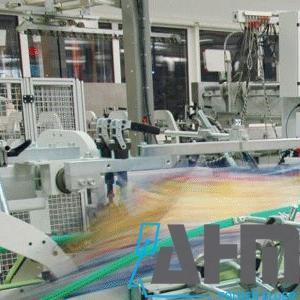 AHM nudi idejna rješenja za kvalitetniji i pouzdaniji rad Vaše mašine