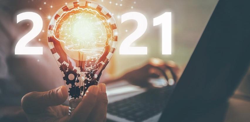 Deloitte - Predviđanja u sektoru tehnologije, medija i telekomunikacija