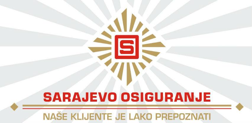 Novo prodajno mjesto Sarajevo-osiguranja d.d. Sarajevo