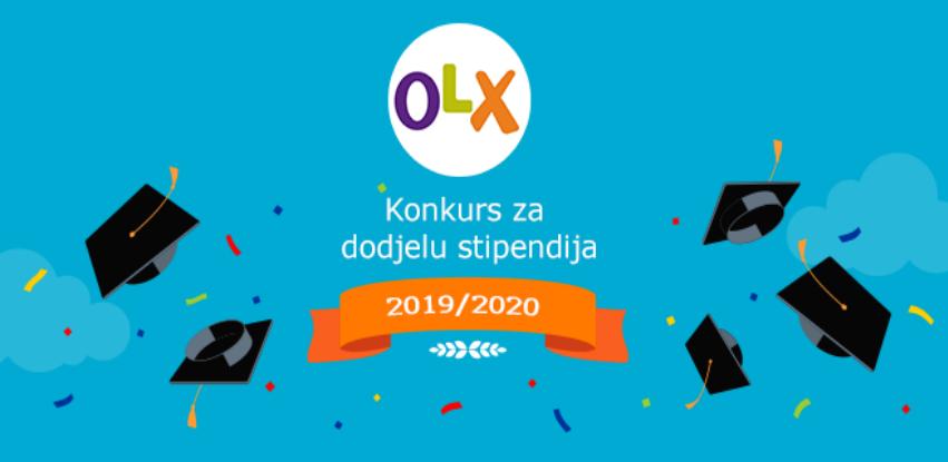 OLX raspisao konkurs za dodjelu deset stipendija na teritoriji BiH