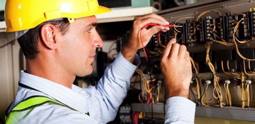 ERING: Ozbiljna i respektabilna kompaniju na području elektro radova