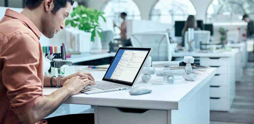KMC Officeshop: Trgovina uređajima za kancelarijsko poslovanje