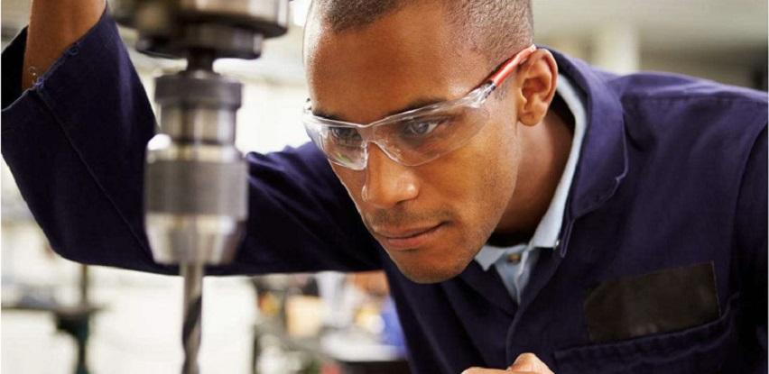 Zaštite svoj vid uz veliko sniženje cijena zaštitnih naočala