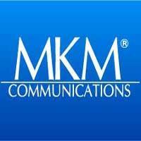 MKM: Od ideje do realizacije - moderne komunikacije!