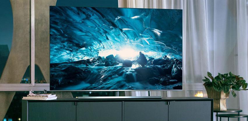 Nove, snižene cijene TV uređaja