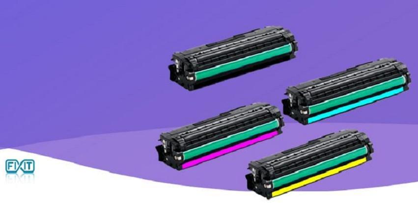 Vrhunski kvalitetni toneri za Vaše štampače i kopir aparate