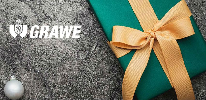 Razmišljate o idealnom novogodišnjem poklonu za Vaše unuče?