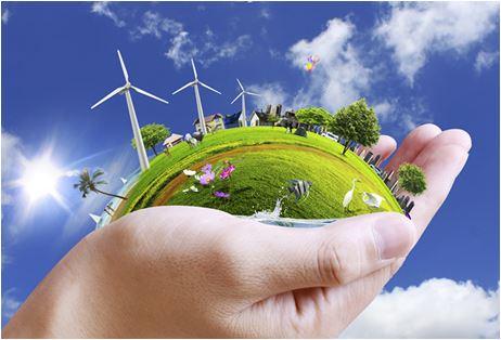 Uz CPA postanite i vi ekološki osviješteni