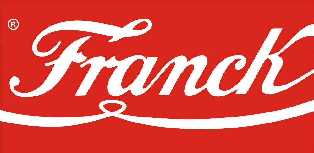 Franck podržao NK Bosna Visoko