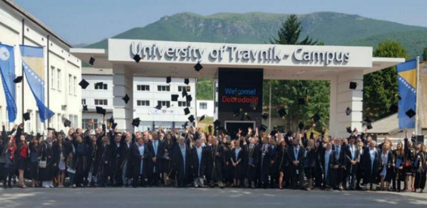 Zašto studirati na FAKULTETU ZA TEHNIČKE STUDIJE Travnik?