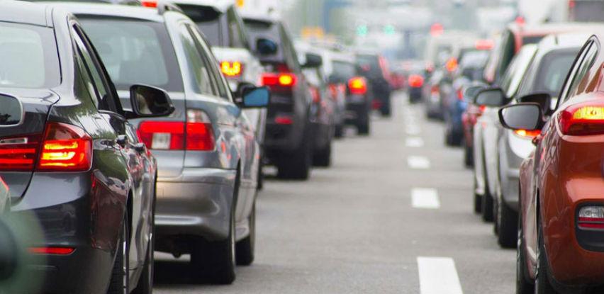Homologacija vozila prema evropskim pravilnicima