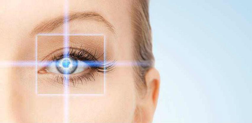 Od sada mogućnost laserske operacije katarakte i dioptrije