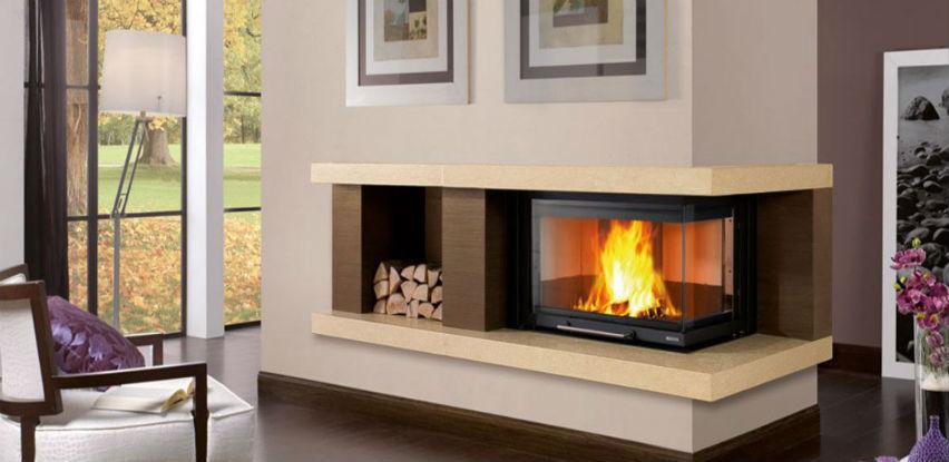 Vatrootporna stakla služe za zaštitu od plamena, dima i toplih plinova