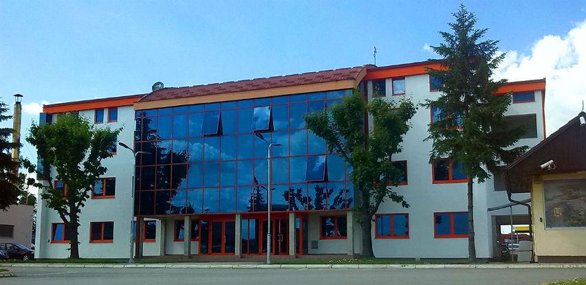 Preduzeće Prijedorputevi uspješno posluje više od 50 godina
