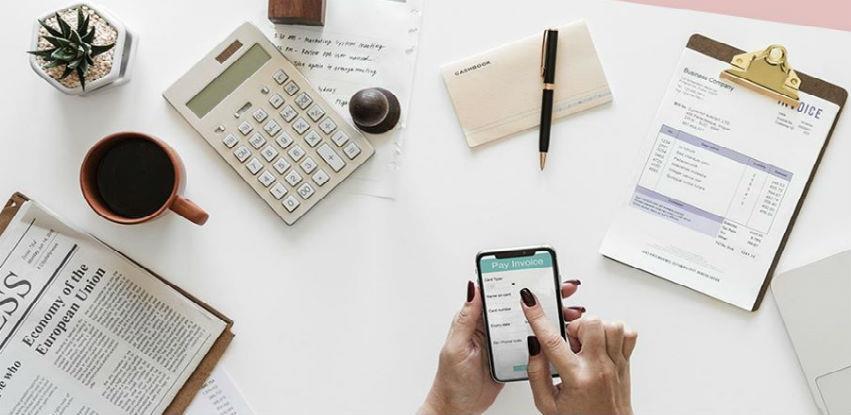 Uz GoOffice lakše prihvatite novitete namijenjene poreznim obveznicima