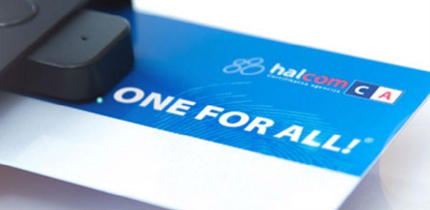 Savjeti za sigurnu upotrebu pametne kartice / USB ključa