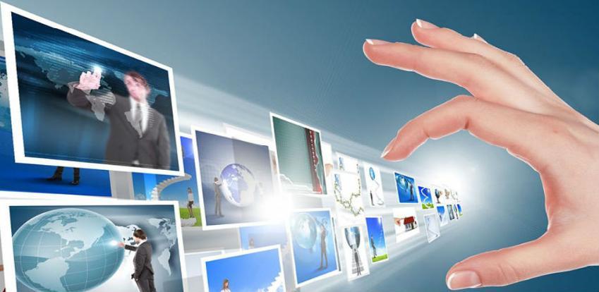 Fixit: Softverska rješenja za vaše poslovanje!