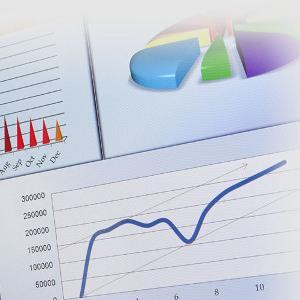 Ekonomski institut: Kreativna rješenja za izazove savremenog poslovanja